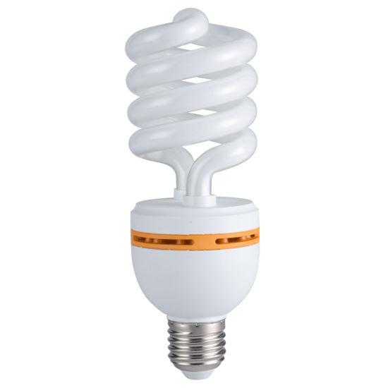 45W50W55W65W80WCFL Alta 100W E27 China Lámpara potencia rhdtsQ