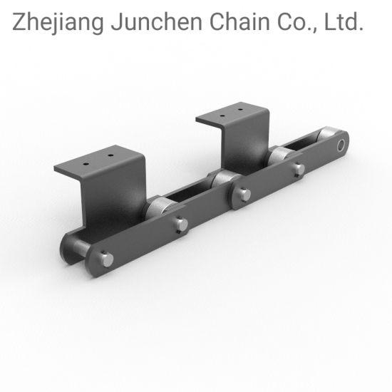 Звено цепи транспортера спроектировать привод к конвейеру по заданной схеме