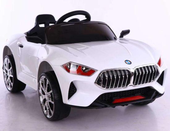 China Baby Batterie Auto Bmw Fahren Auf Spielzeug Kaufen Baby Fahrt Auf Spielzeug Auto Auf De Made In China Com