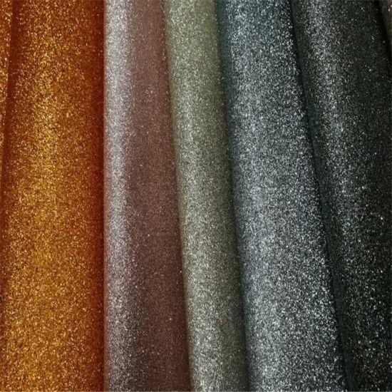 Купить блестящую ткань верблюжье одеяло ссср купить