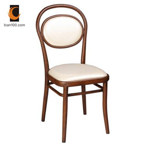muebles rey sillas madera