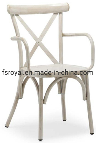 China Venta caliente utilizan sillas de comedor restaurante ...