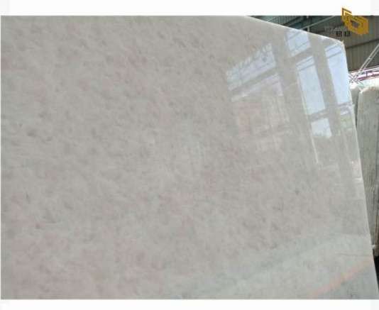Carrara Calacatta Quartz
