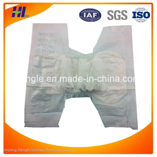 billig adult diaper