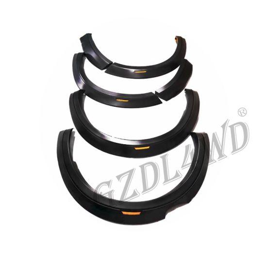 F Câble de compteur pass s51 s50 s70 Housse noire 850mm biesame vague compteur de vitesse propulsion