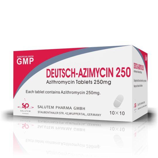 acheter azithromycin avec expédition