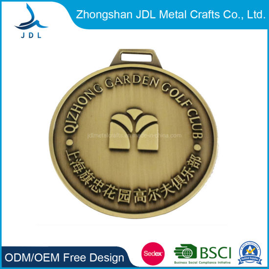 Chine OEM commercial personnalisé de haute qualité en acier