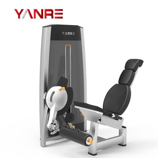 Chine Equipement Pour Body Building Fitness Leg Extension Salle De