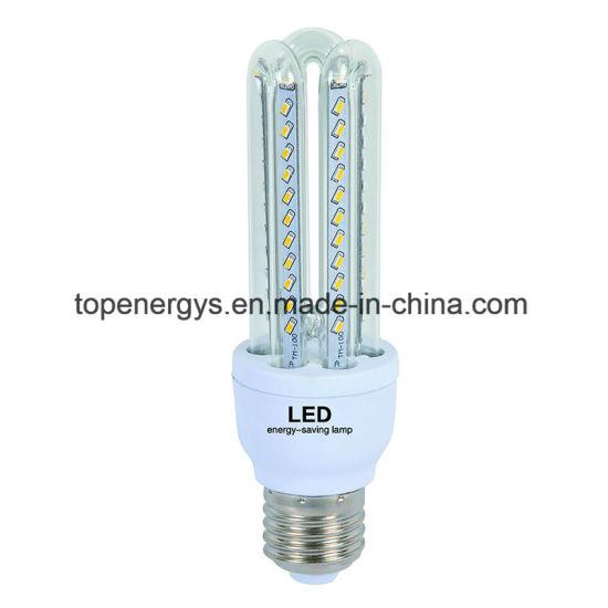 12W B22 E27 7W China 16W de ahorro 9W de energía Lámpara LED NnP80kXZOw