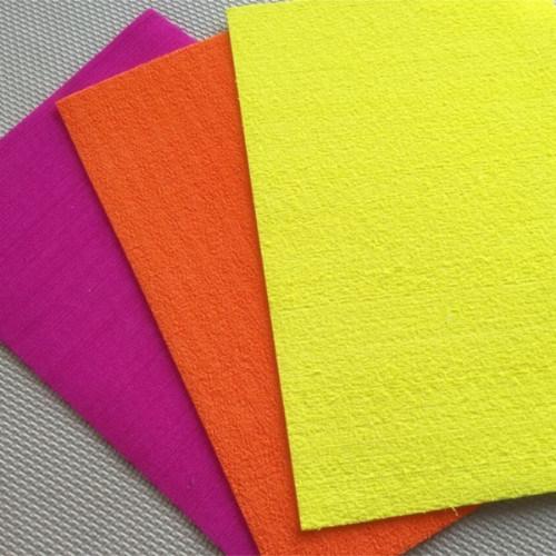 Eva Foam Kopen.China Crosslinked Eva Foam Met Fabric Voor Craft En