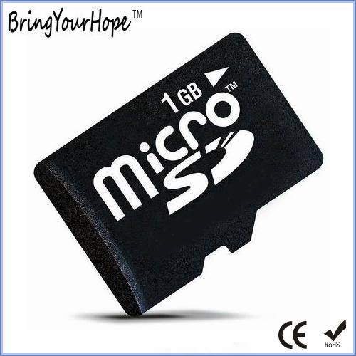 1gb micro SD tarjeta de memoria