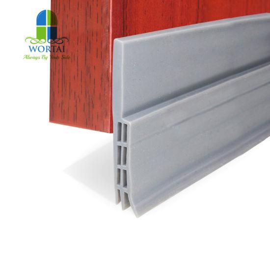 Fenêtre d/'étanchéité chambre porte joint en caoutchouc porte Joint d/'étanchéité profil