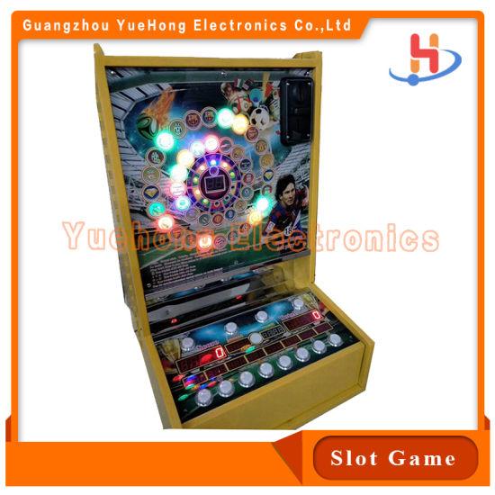 Game slot игровые автоматы скачать игровые автоматы обезьянка на телефон