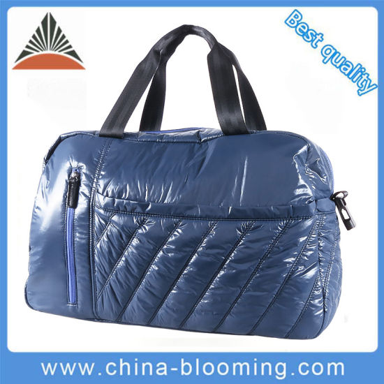 China Bolso de nylon elemento raro Fin de semana de viaje