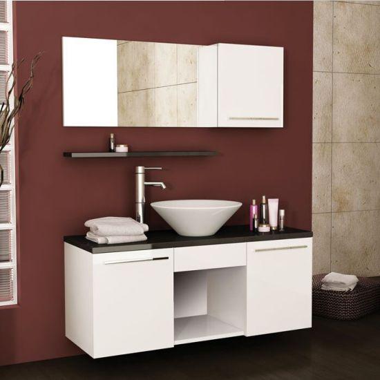 China/cuarto de baño Muebles de Baño Accesorios Sanitarios/ gabinete de  vanidades de baño