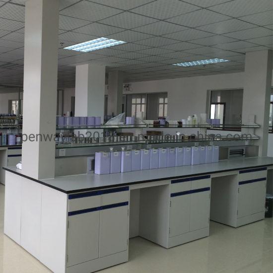 Chine Armoire En Acier De Meubles Mobilier De Laboratoire