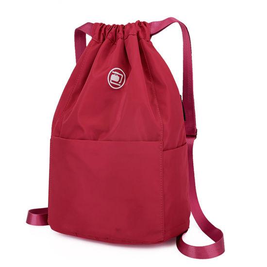 Купить рюкзак ткань оксфорд полиэтиленовые пакеты с вырубной ручкой