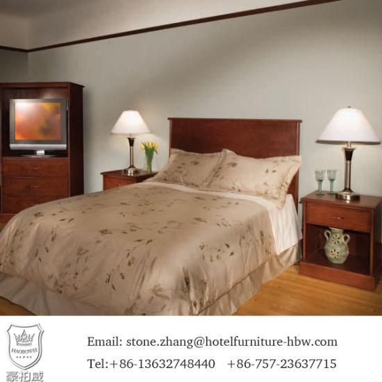 Chine Cet Hotel Design Moderne Et Simple Chambre A Coucher Meubles