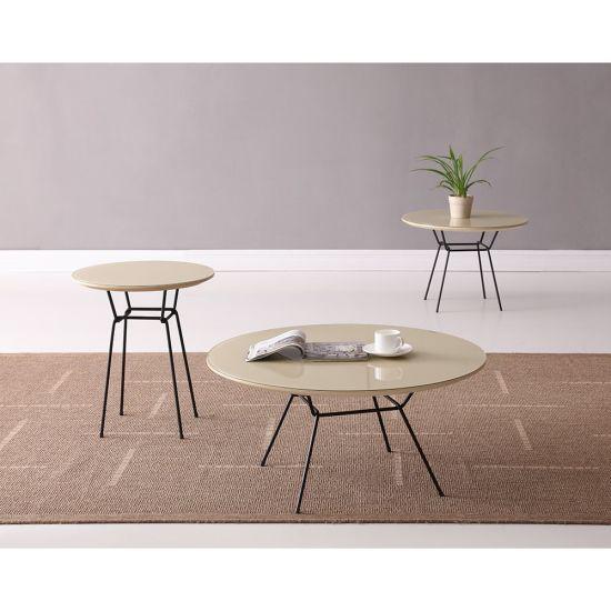 China Mesa de Té personalizados fabrica muebles de salón ...