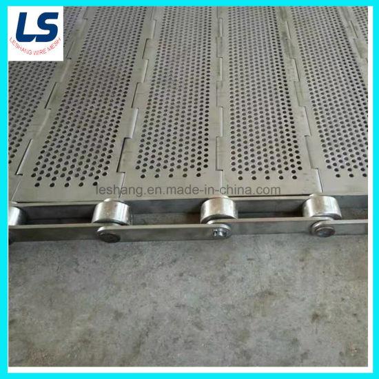 Нержавеющая лента для транспортера производство конвейеров и транспортеров