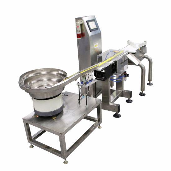 Вес транспортера ленточного спиральные конвейеры для хлеба