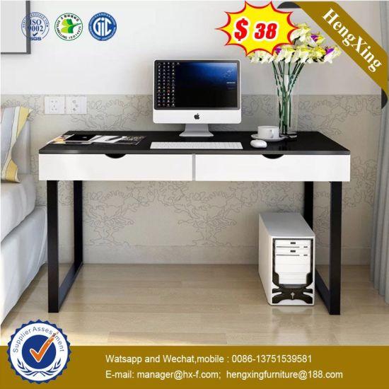 Bevorzugt China Dreieck-Melamin-moderne Computer-Möbel (HX-19CA015) – Kaufen PJ17