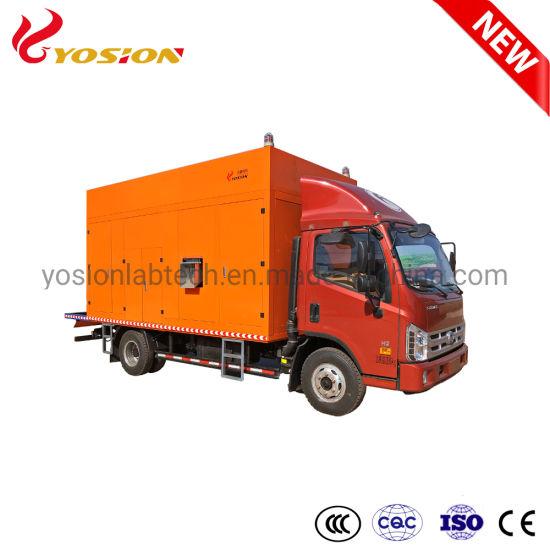 Транспортер с делителями Пластинчатый конвейер ПЛ для металлических заготовок