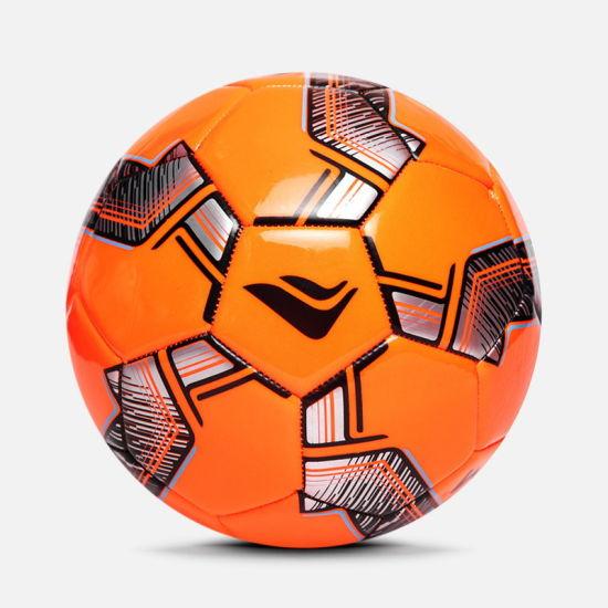China Normaler Fussball Sport Fussball Der Grossen 5 Fur