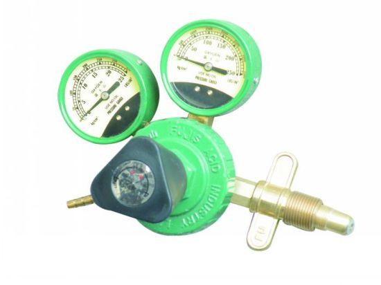 silenciador Bosal 091-708 Juego de montaje