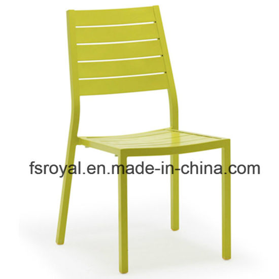 made in china com