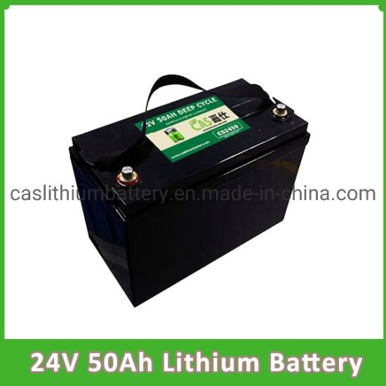 Kit batteries 24V 10Ah compatible tous véhicules électriques