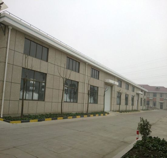 Tio2 бетон бетонная смесь для пола