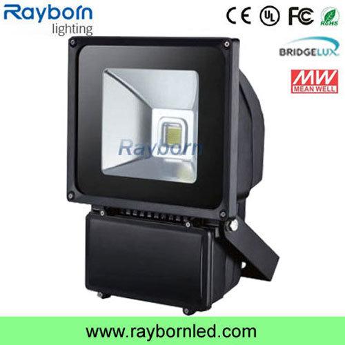 FOCO China 24V Spotlight 50 12V W Blanco 50W cálido LED c3ulF1TKJ