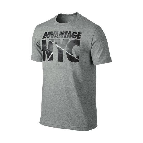 vente chaude pas cher plus grand choix de 2019 info pour Sublimation personnalisé Vêtements Vêtements de sport Tshirt Coton T-Shirt  sérigraphie de gros hommes T Shirt