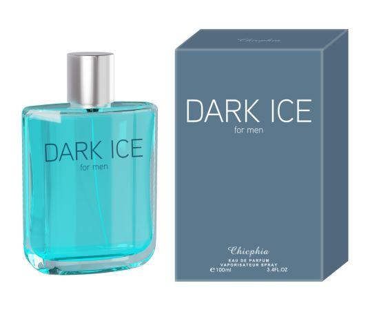 comprar perfumes originales en china via internet