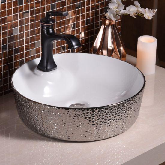 New wash basin screwfix floor varnish