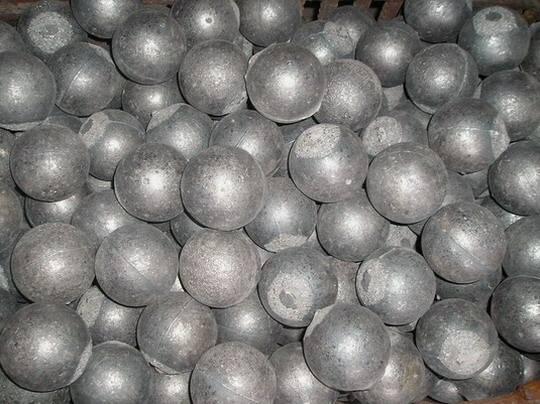 50x resistencia 1 Ohm 1r 5/% 2w mox metalloxydschicht 0411 Vishay pr02
