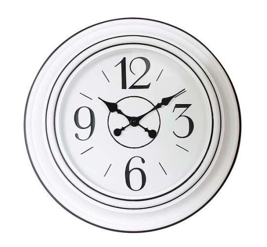 Часы продать настенные часы череповец городской ломбард
