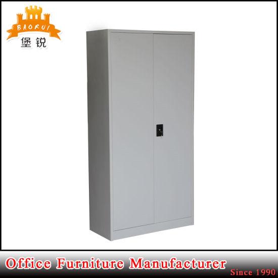 Armadio Metallico Per Ufficio.Cina Fas 008 Workshop Armadio Per Ufficio In Metallo Per Armadi