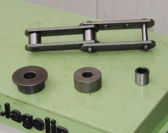 Цепь для транспортера от производителя конвейерные транспортеры мешков