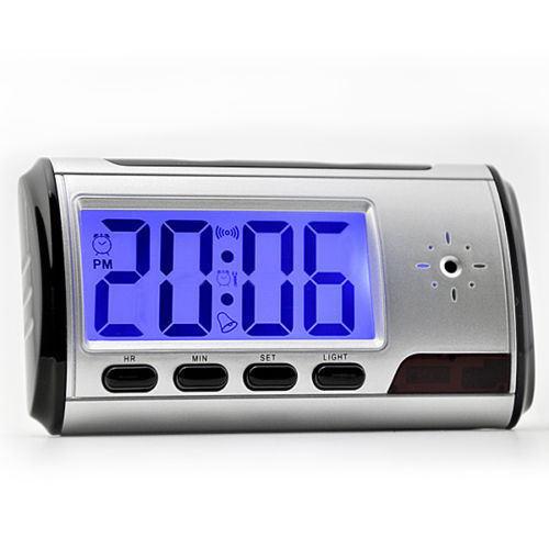 Электронные часы стоимость часа стоимость интернет
