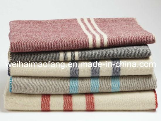 Тканая шерсть купить ирис для вязания
