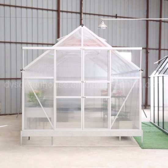 Chine Accueil de l\'Agriculture Green House Series Mini film ...