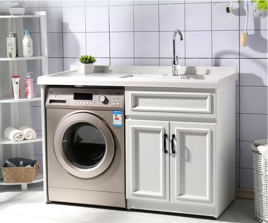 China 2019 neuer Schrank Für Carbon Waschmaschinen CF-004 ...
