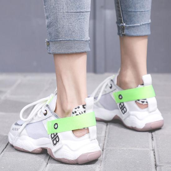 baratas name brand zapatillas