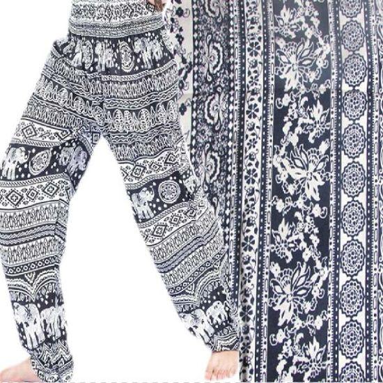 Купить ткань для пошива пижам палаточная ткань купить в ростове