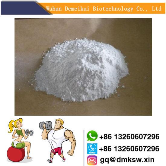 pregabalin è usato per perdere peso