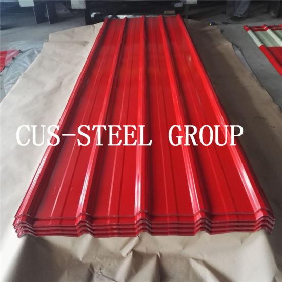 Breite 900 mm Farbe Bronze Lichtwellplatte Lichtplatte Profil 76//18 St/ärke 1,2 mm Material PVC Wellplatte