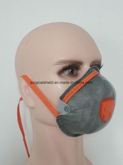 maschera n95 n99