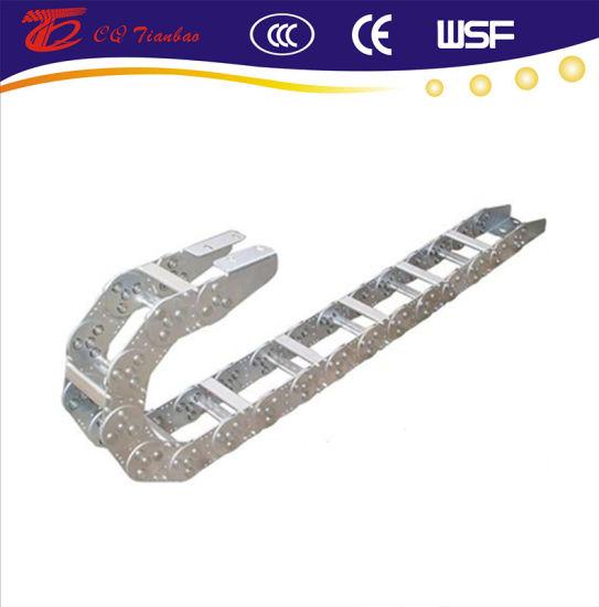 Купить цепь для цепного транспортера Конвейер шнековый передвижной с отводом в сторону ДФ 611